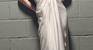 صورة موديلات فساتين ابداع بكل ماتعنيه الكلمة فعلا قمة الجمال للسهرات