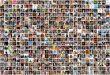 صور اجمل اسماء الفيس بوك بنات , اسماء مستعارة للفيس بوك