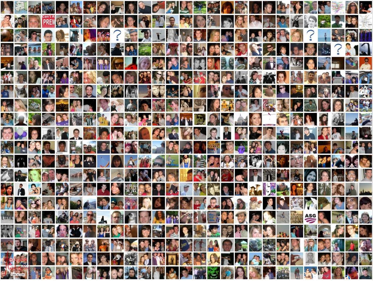 صورة اجمل اسماء الفيس بوك بنات , اسماء مستعارة للفيس بوك