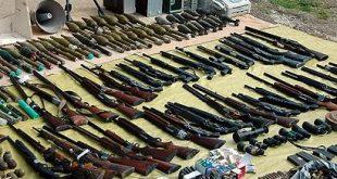 صوره اسلحة الجيش الجزائري , القوات الجوية الجزائرية