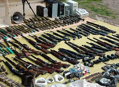 صور اسلحة الجيش الجزائري , القوات الجوية الجزائرية