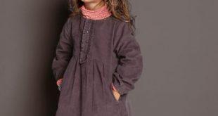 ملابس رهيبة للبنات الصغار , زي بناتي جميل , اجمل ملبس رهيب للبنت الصغيرة 2020
