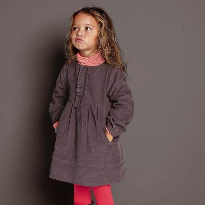 صوره ملابس رهيبة للبنات الصغار , زي بناتي جميل , اجمل ملبس رهيب للبنت الصغيرة 2019