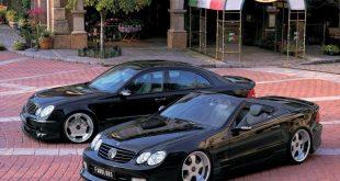 صورة اجمل صور سيارة مرسيدس اروع صور لسيارة المرسيدس روعة التصميم من الداخل والخارج 7901 11 310x165