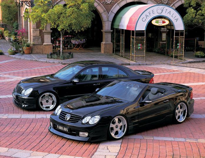 صورة اجمل صور سيارة مرسيدس اروع صور لسيارة المرسيدس روعة التصميم من الداخل والخارج