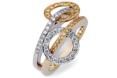 صوره اخر موديلات الذهب , تشكيلة لشبكة العروس , صور خواتم و سلاسل ذهب