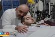 صور الوليد بن خالد بن طلال , السيرة الذاتية للوليد