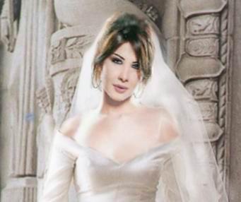 صورة اجدد صورة نانسي عجرم , صور جديدة للمطربة نانسي عجرم