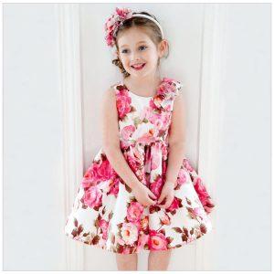 صور ملابس اطفال جديدة للعيد , ازياء جميلة للاطفال