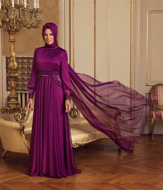 صورة احلى فساتين خطوبة رائعة , اجمل فستان خطوبة خقق وجنان 2020