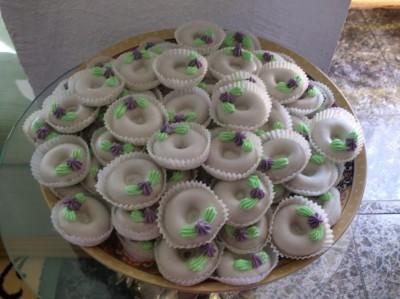 صوره حلويات الافراح , صور جديدة لحلوي الزفاف