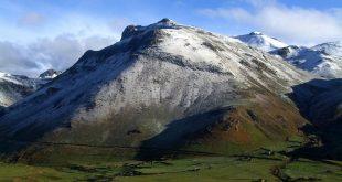 صوره صور جبال , احدث صور جميله للجبال , صورة جبل طبيعي 2018
