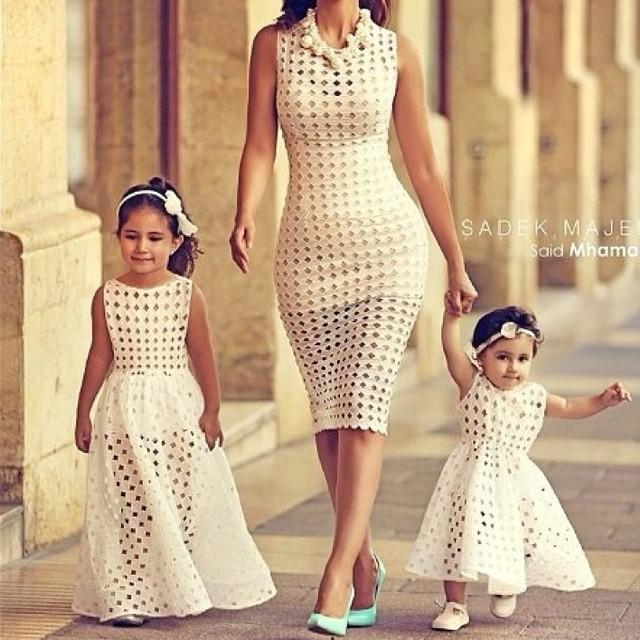 صوره تفصيل فساتين سهره , كيفية تصميم فستان سهل 2019