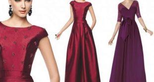 ملابس صبايا سوريات , سواريهات سورية , اجمل الازياء السورية 2019