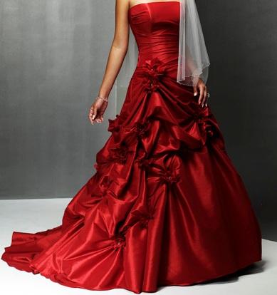 صورة مش معقول صور فساتين فخمه بالشكل هذا , اناقة وجمال الفساتين