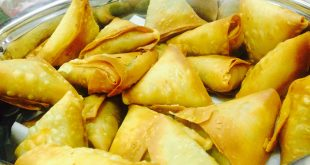 صوره ما هي اكلات زنجبارية , المطبخ العماني , طبخات زنجبارية مشهورة 2018