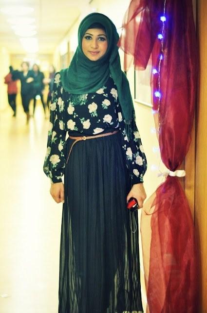 صوره ملابس العيد جزائرية , اجمل الملابس الرائعة للجزائريات