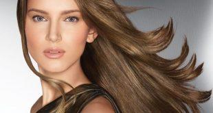 اريد صبغ شعر , صبغات شعر من الاعشاب الطبيعية