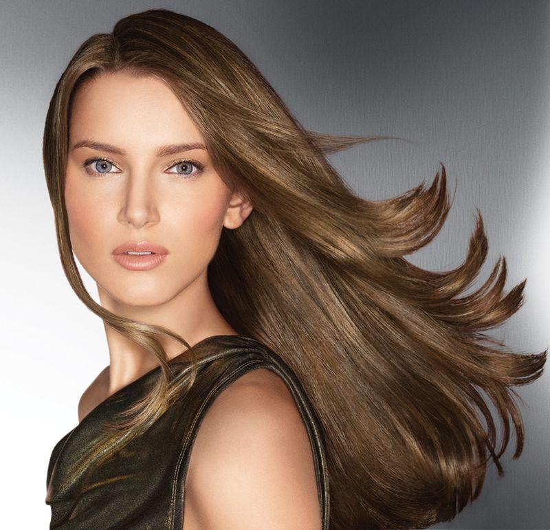 صورة اريد صبغ شعر , صبغات شعر من الاعشاب الطبيعية