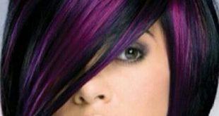 صورة احلى اصباغ الشعر , احدث الوان الصبغات العالمية