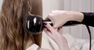 صور جهاز الشعر كيرلي , اجدد جهاز للف الشعر كيرلى