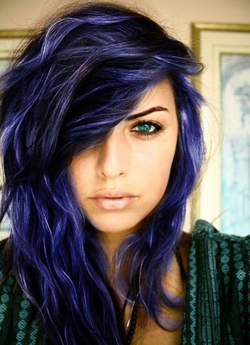 صورة جديد الوان صبغات الشعر , احدث لون لاجمل بنت