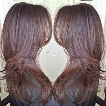 صورة صور تسريحات جميلة , اجمل تسريحات الشعر الجديدة