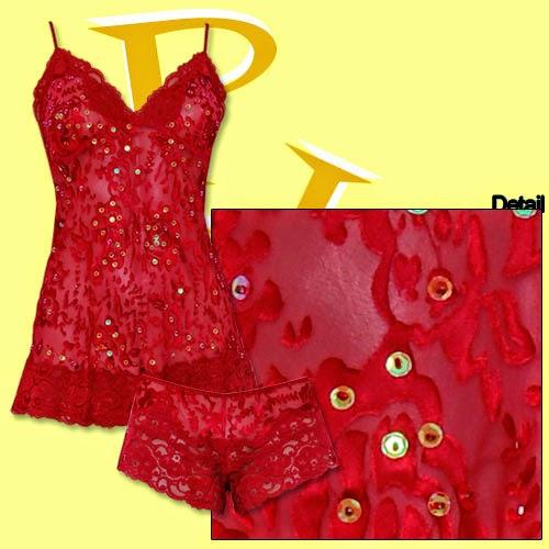 a9007497c صور اجمل اروع الملابس الداخلية القمصان من ايتام للبنات للعروس للمراهقات ,  انوثتك تبدا من الداخل