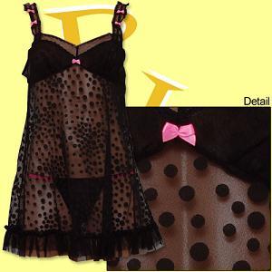 صورة اجمل اروع الملابس الداخلية القمصان من ايتام للبنات للعروس للمراهقات , انوثتك تبدا من الداخل 322853