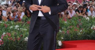 صورة صور احدث ازياء جورج كلوني ساعات نظارات جورج كلوني الجديدة , شوفوا يا شباب كيف الاناقة