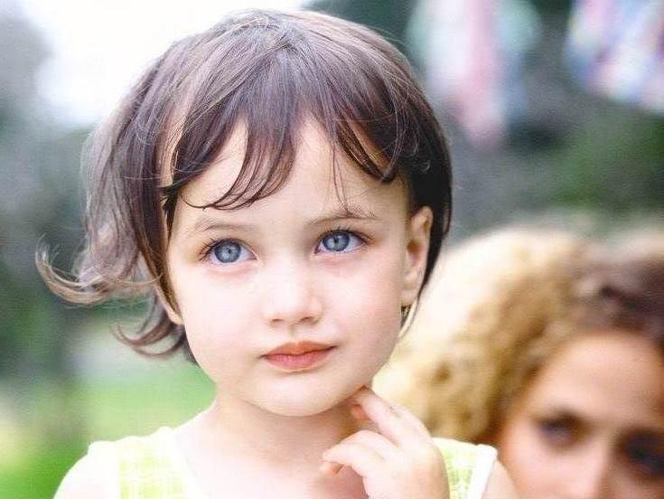 صوره صور خلفيات اطفال دلع 2019 , اجمل طفل , صور اطفال جديدة 2019