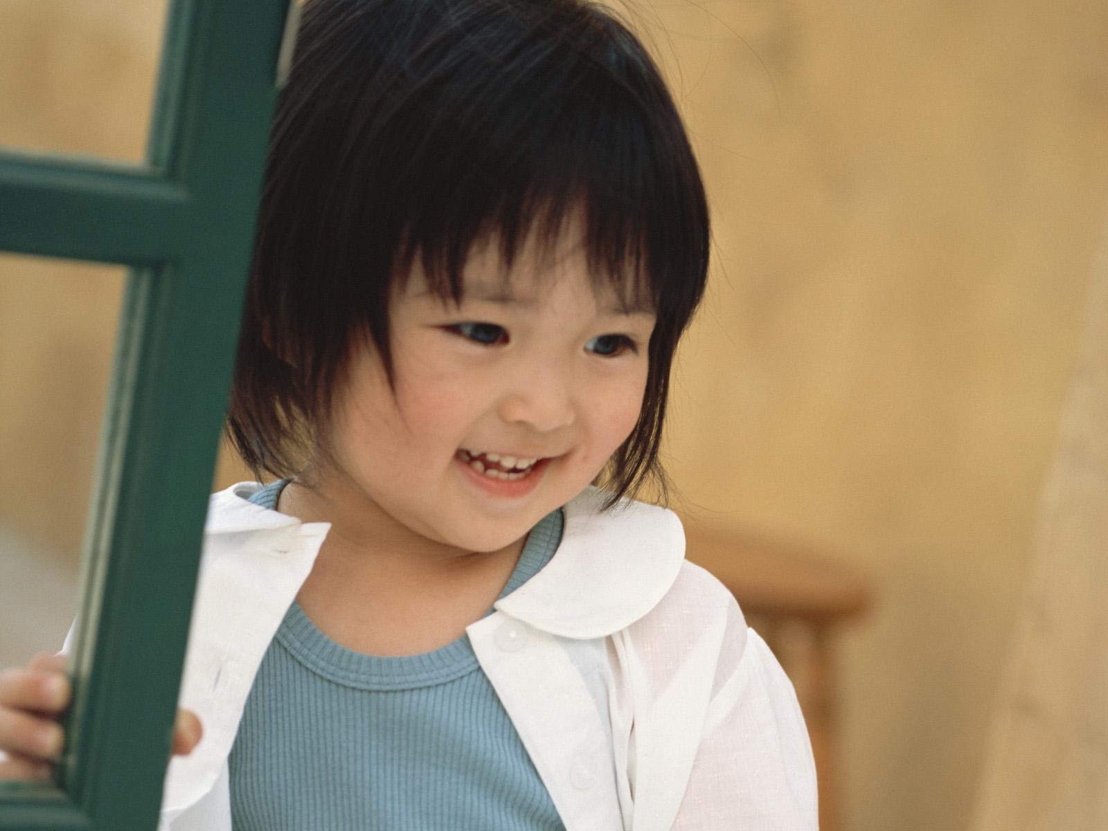صورة صور خلفيات اطفال دلع 2020 , اجمل طفل , صور اطفال جديدة 2020 10879 2