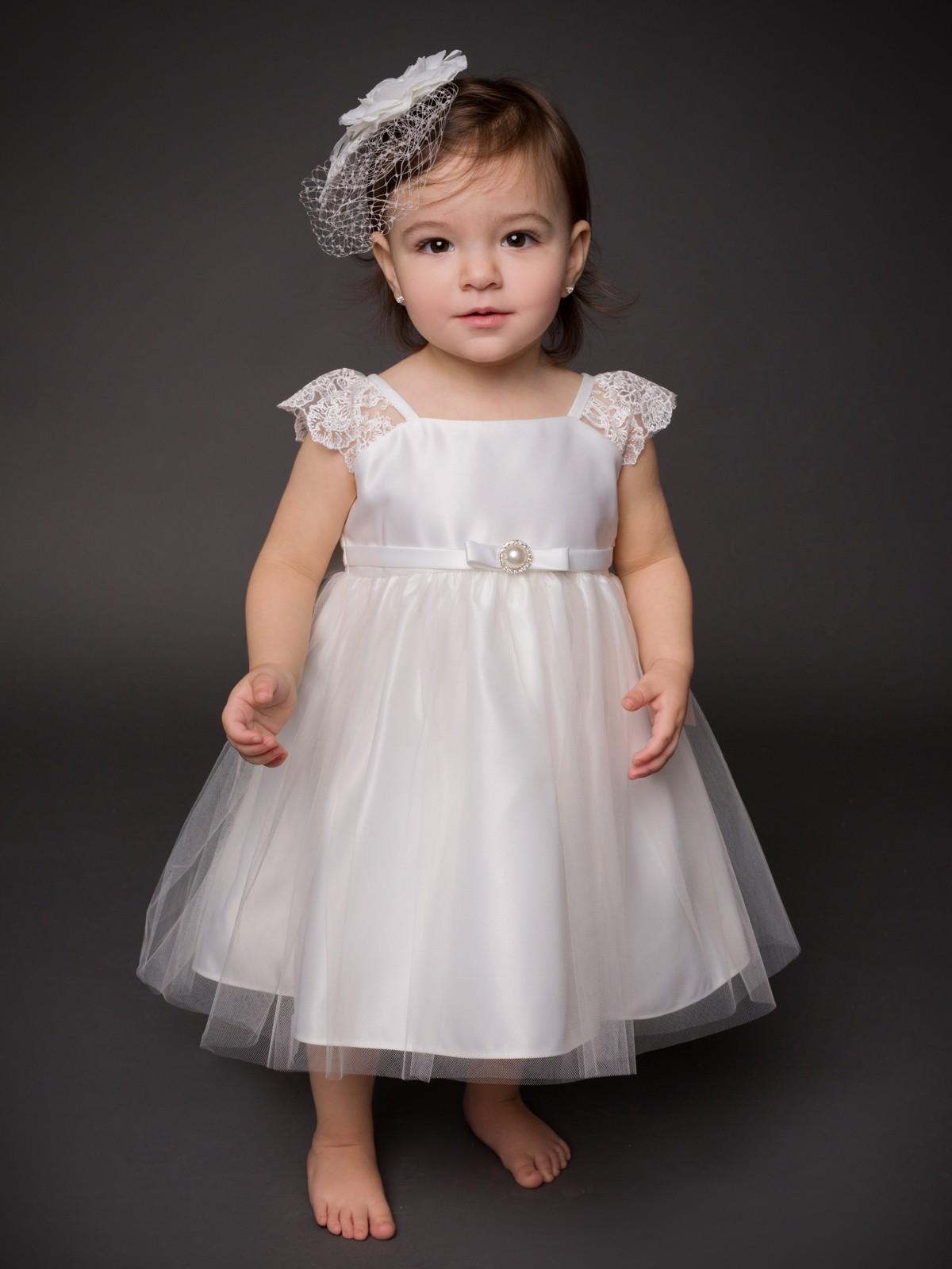 صورة صور خلفيات اطفال دلع 2020 , اجمل طفل , صور اطفال جديدة 2020 10879 4