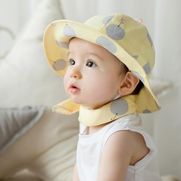 صورة صور خلفيات اطفال دلع 2020 , اجمل طفل , صور اطفال جديدة 2020 10879 5