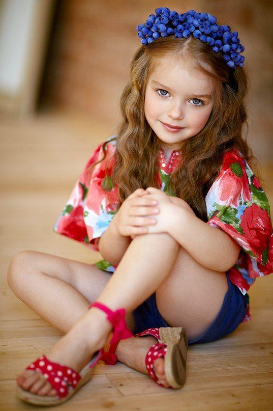 صورة صور خلفيات اطفال دلع 2020 , اجمل طفل , صور اطفال جديدة 2020 10879 6