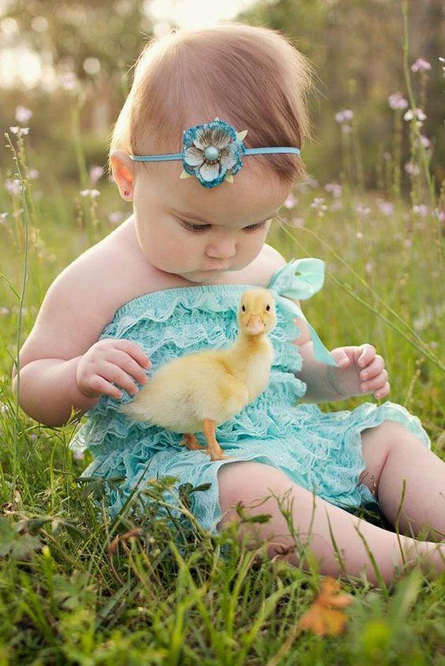 صورة صور خلفيات اطفال دلع 2020 , اجمل طفل , صور اطفال جديدة 2020 10879 7