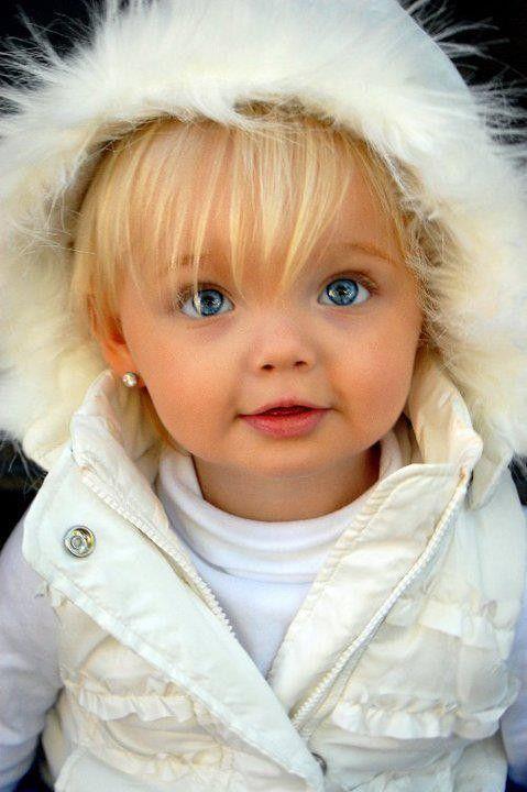 صورة صور خلفيات اطفال دلع 2020 , اجمل طفل , صور اطفال جديدة 2020 10879 8