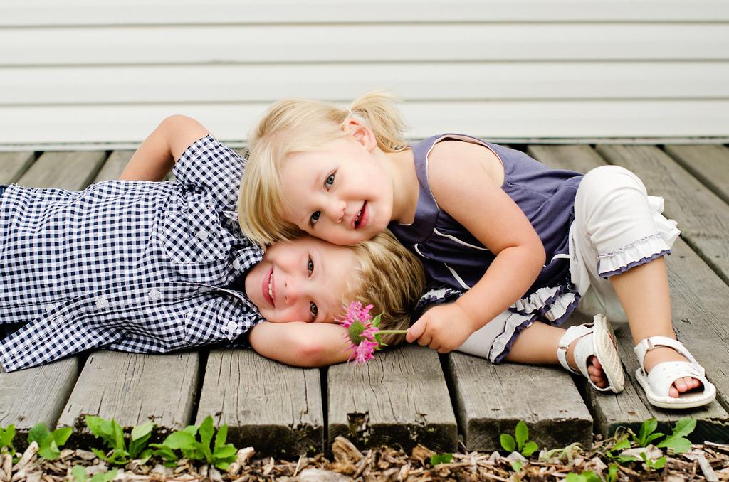 صورة صور خلفيات اطفال دلع 2020 , اجمل طفل , صور اطفال جديدة 2020 10879