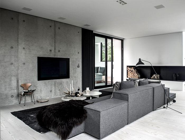 صورة ديكورات بيوت 2020 صور اجمل ديكورات بيوت مودرن جديدة 2020 , منازل فاخرة 11903 2