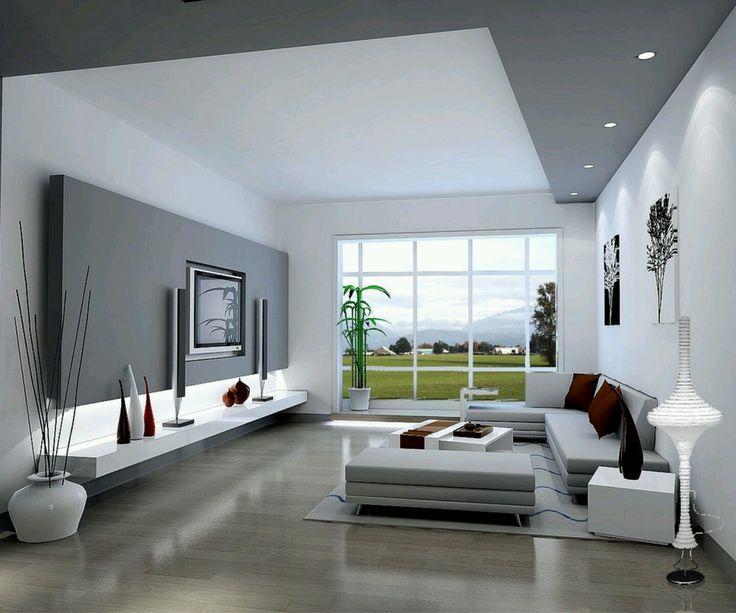 صورة ديكورات بيوت 2020 صور اجمل ديكورات بيوت مودرن جديدة 2020 , منازل فاخرة 11903 4