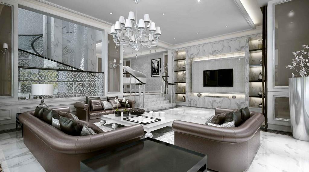 صورة ديكورات بيوت 2020 صور اجمل ديكورات بيوت مودرن جديدة 2020 , منازل فاخرة 11903