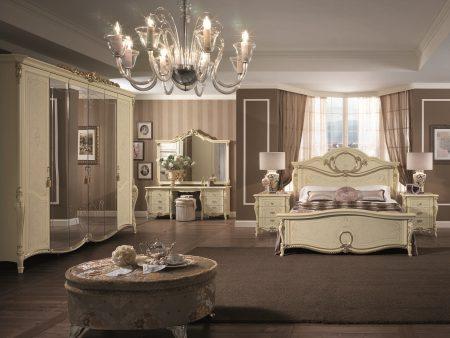صورة ديكورات غرف نوم مودرن , صور جميلة جدا , اجمل ديكور غرفة نوم 2020 13082 1