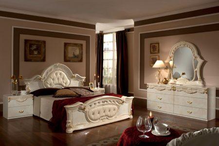 صورة ديكورات غرف نوم مودرن , صور جميلة جدا , اجمل ديكور غرفة نوم 2020 13082 3