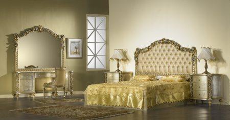 صورة ديكورات غرف نوم مودرن , صور جميلة جدا , اجمل ديكور غرفة نوم 2020 13082 6