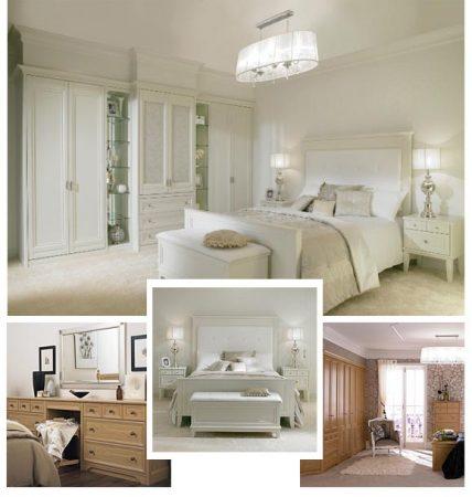 صورة ديكورات غرف نوم مودرن , صور جميلة جدا , اجمل ديكور غرفة نوم 2020 13082 8