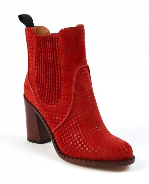 صورة احذية جميلة للصبايا 2020 , شوزات جديدة شيك , اشيك حذاء جميل للصبية 13173 1