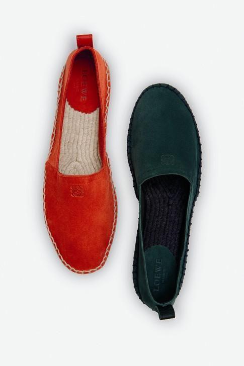 صورة احذية جميلة للصبايا 2020 , شوزات جديدة شيك , اشيك حذاء جميل للصبية 13173