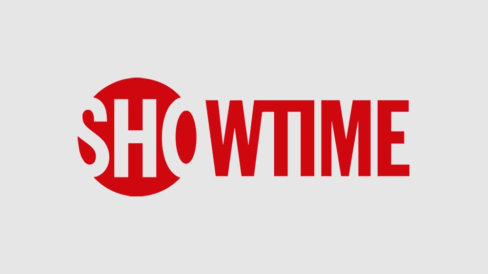 صور قنوات شوتايم , ترددات Showtime , شبكة اوربت شوتايم