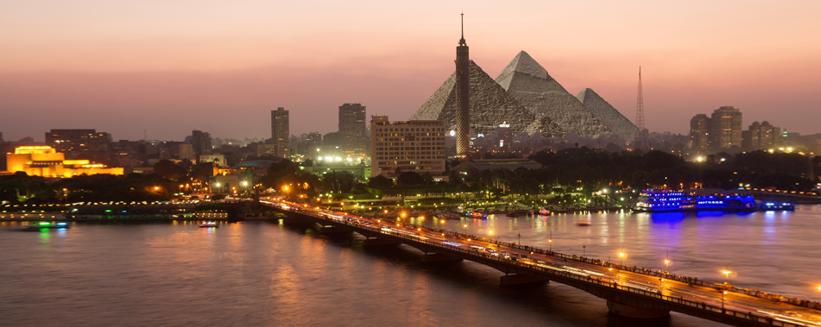 صورة القاهرة صور القاهرة 2019 , اماكن اثرية بعاصمة مصر , اجمل صور للقاهرة ليلا 2019