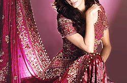 صور ازياء الساري الهندية 2019 , سواريهات هندي , ملابس سارى هندي موضة 2019